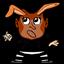 tennbeekeeper