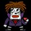 MrSlug