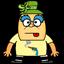 mdnorman