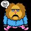 Twiztidpenguin