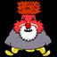frydawolff