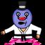 krazykoz