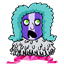princessbard