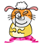 jokadiver