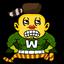 wiggywiggy1105