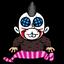 lxzndr
