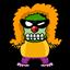 bhermit