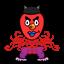 Proteus_Crow