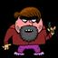 ReverendBonesaw
