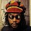 reggaemyelitis