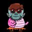 galligator
