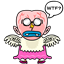 smedgrick