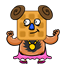 bugkat