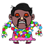 clownsareme