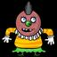smurph711