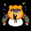 gandjrewards