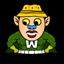 uhclem2