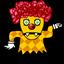 Greil