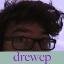 drewcp