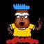 DaleCoop14
