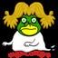 maryp9002