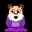 machviper9
