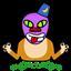 giggleloop