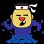 yoshamano