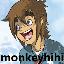 monkeyhihi