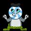 arndta0718