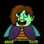 greenbeanz
