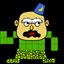 cartman202