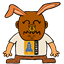Foxtaur