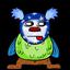 bluehyena