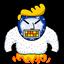 drewy813