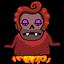 PhoenixRising01