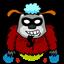 SketchBoy