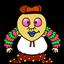 buppyspek