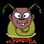 drblaw