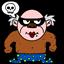 shavelikeaman