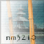 nm3210