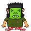 jhorn