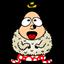redfame
