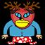 angryshark