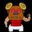 Lacy05ag