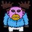 arnoldziffel