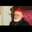 CardinalGoldstein