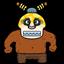 jgribb1