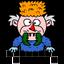 Mikemcg87