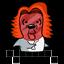 cschneider